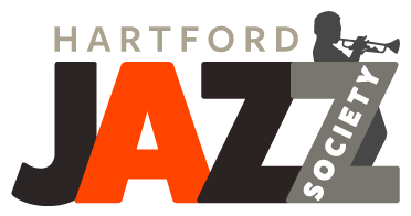 Hartford Jazz Society Retina Logo