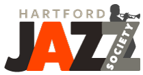 Hartford Jazz Society Sticky Logo Retina